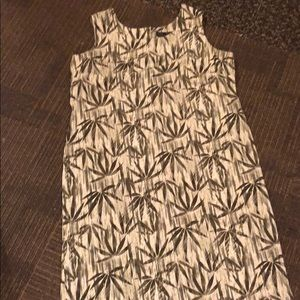💋KAREN SCOTT DRESS
